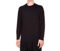 Wollsweater