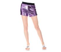 """Shorts """"Paillettes"""""""