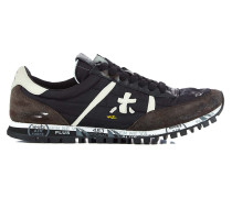 """Sneakers """"Sean"""""""