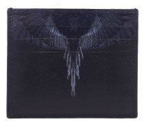 """Kartenhalter """"Black Wings"""""""