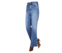 "Jeans ""Katy"""