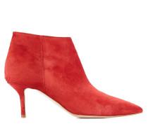 "Ankle Boots ""Audrey"""