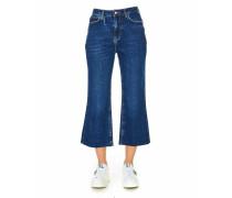 """Jeans """"Jaur"""""""