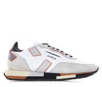 """Sneaker """"Rush M Low"""""""