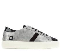 """Ledersneakers """"Vertigo"""""""