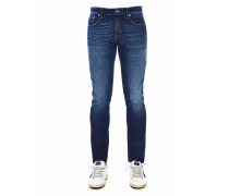 "Jeans ""Skeith"""