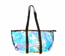 Medium Strandtasche mit Kühlfunktion