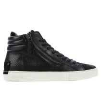"""Sneaker """"Java Hi"""""""