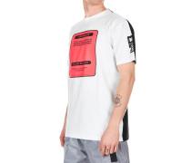 Peligro T-Shirt