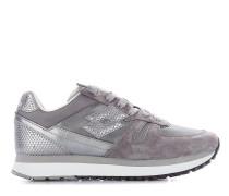 """Sneaker """"Wedge 7427"""""""