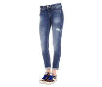 "Jeans ""Monroe"""