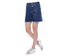 "Shorts ""Lucy"""
