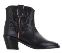 "Cowboy Boots ""Texano"""