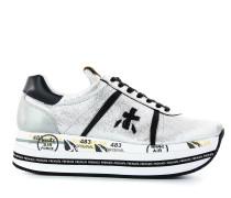 """Sneaker """"Beth"""""""