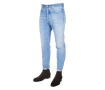 "Slim fit Jeans ""Up"""