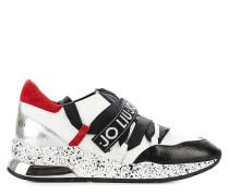 """Sneaker """"Karlie 03"""""""