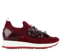 "Sneaker ""Gigi 03 Elastic"""