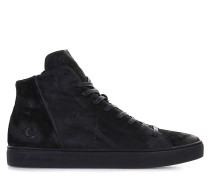 Sneakers Kane