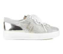 """Sneaker """"Rose"""""""