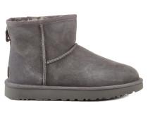 """Boots """"W Classic Mini II"""""""