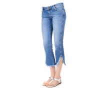 """Jeans """"Jakie B"""""""
