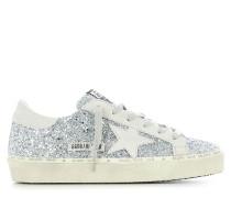 """Sneaker """"Hi Star"""""""