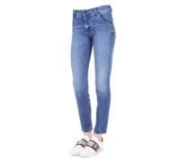 """Jeans """"Audrey"""""""