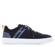 Sneaker H365 Lo-Top Ganci