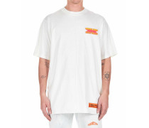 """T-Shirt """"Concrete Jungle"""""""