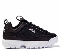 Sneaker Disruptor Low
