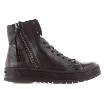 """Ankle Boots """"Hackney"""""""