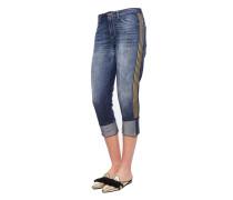 """Jeans """"Paul"""""""