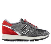 """Sneaker """"Gigi 02 Running"""""""