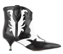 """Cowboy Boots """"Aria"""""""