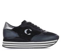 Sneakers Dynamic