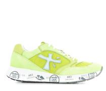"""Sneaker """"Zac D"""""""