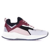 Sneakers Komrad