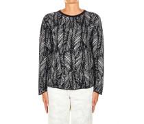 THE ML Sweater