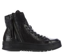 "Sneaker ""Hackney"""