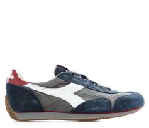 "Sneaker ""Equipe S"""