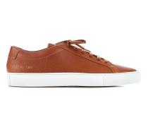 "Sneakers ""Achilles Low"""