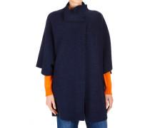 Cape in lana vergine