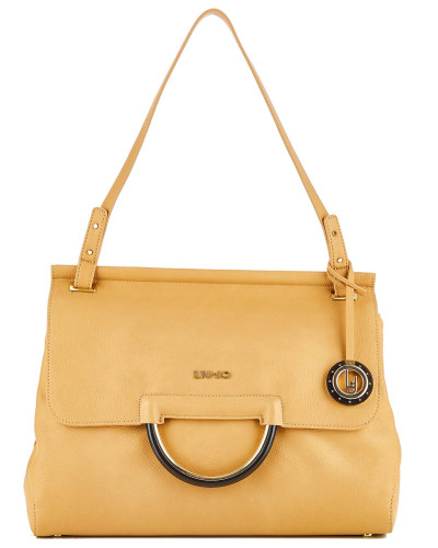 Liu Jo Damen Handtasche Mit Paypal Günstigem Preis kocUPx