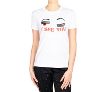 """T-shirt """"I see you"""""""