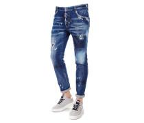 """Jeans """"Skater"""""""