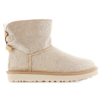 Ankle Boots Mini Bailey Bow