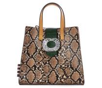 """Handtasche """"Felicia Shiny"""""""