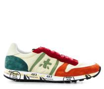 """Sneaker """"Eric"""""""