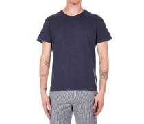 Deluxe T-Shirt