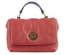 "Handtasche ""Liya Mini"""